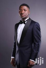 Men's Classic Suits | Clothing for sale in Greater Accra, Kwashieman