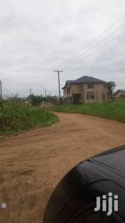 1 Plot Forsle | Land & Plots For Sale for sale in Eastern Region, New-Juaben Municipal