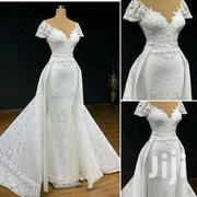 Classic Wedding Gowns | Wedding Wear for sale in Greater Accra, Kwashieman