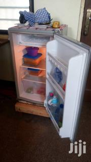 Table Top Fridge | Home Appliances for sale in Northern Region, Tamale Municipal