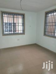 Single Room Self Contain for Rent at Lapaz Race Course | Houses & Apartments For Rent for sale in Greater Accra, Kwashieman