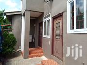 Two Bedroom Self Contain for Rent | Houses & Apartments For Rent for sale in Greater Accra, Ga West Municipal