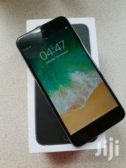 New Apple iPhone 6 Plus 64 GB Black   Mobile Phones for sale in Greater Accra, Okponglo