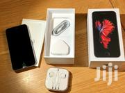 New Apple iPhone 6s Plus 64 GB Black   Mobile Phones for sale in Greater Accra, Okponglo