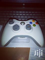 Xbox 360 Controller | Video Game Consoles for sale in Brong Ahafo, Techiman Municipal