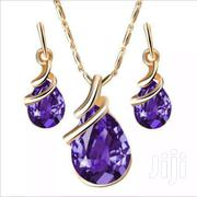 High Quality Super Fashionable and Very Affordable Jewelry | Jewelry for sale in Greater Accra, East Legon