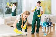 House Help And A Cleaner Needed Urgently | Housekeeping & Cleaning Jobs for sale in Greater Accra, East Legon