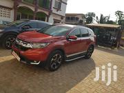 Honda CR-V 2018 Red | Cars for sale in Greater Accra, Achimota