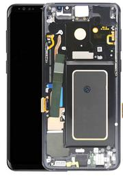 Samsung Note 9 Screen Complete | Accessories for Mobile Phones & Tablets for sale in Greater Accra, Achimota