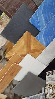 Tiles 45 By 45 Spanish | Building Materials for sale in Greater Accra, Odorkor