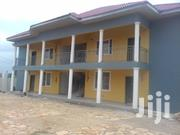 2bedroom Apartment for Rent at Oyarifa | Houses & Apartments For Rent for sale in Greater Accra, Adenta Municipal
