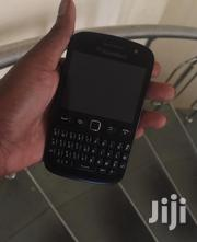 BlackBerry Curve 9370 Black 8 GB | Mobile Phones for sale in Greater Accra, Odorkor