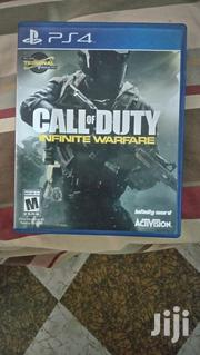 Call Of Duty Infinite Warfare | Video Games for sale in Greater Accra, Ga South Municipal