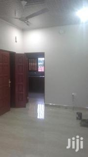 An Executive Two Bedroom Apartment For Rents   Houses & Apartments For Rent for sale in Greater Accra, Ga South Municipal