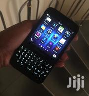 BlackBerry Q5 8 GB Black | Mobile Phones for sale in Greater Accra, Dansoman