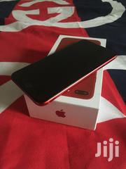 New Apple iPhone 8 Plus Red 256 GB | Mobile Phones for sale in Greater Accra, Accra Metropolitan