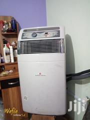 Portable Air Condition | Home Appliances for sale in Greater Accra, Adenta Municipal