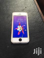 Apple iPhone 5s Gray 16 GB | Mobile Phones for sale in Greater Accra, Teshie-Nungua Estates
