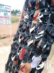 Original Ghana Made Shoes | Shoes for sale in Eastern Region, Akuapim South Municipal
