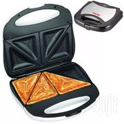 Sandwich Toaster/Maker   Kitchen Appliances for sale in Greater Accra, Kokomlemle