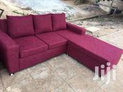 Sofa New | Furniture for sale in Greater Accra, Akweteyman