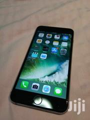 Apple iPhone 6s Plus 64 GB | Mobile Phones for sale in Greater Accra, Cantonments