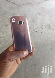 Samsung Galaxy S7 edge 32 GB | Mobile Phones for sale in Greater Accra, Dansoman