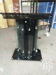 Executive Pulpit | Furniture for sale in Greater Accra, Agbogbloshie