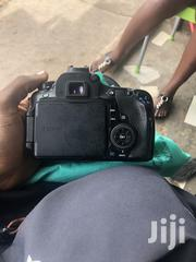 Power Board Problem, Canon 60d   Cameras, Video Cameras & Accessories for sale in Greater Accra, Airport Residential Area