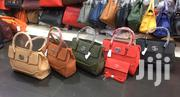 Ladies Bags   Bags for sale in Greater Accra, Kokomlemle