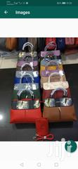 Ladies Bags | Bags for sale in Kokomlemle, Greater Accra, Nigeria