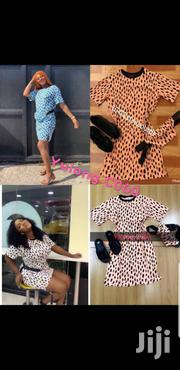 Ladies Dress   Clothing for sale in Greater Accra, Kokomlemle