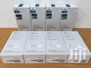 New Samsung Galaxy S6 64 GB | Mobile Phones for sale in Greater Accra, East Legon (Okponglo)