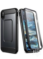 YOUMAKER Rugged Case for iPhone XS Max | Accessories for Mobile Phones & Tablets for sale in Greater Accra, East Legon