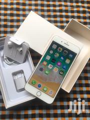 Apple iPhone 8 Plus Gold 256 GB | Mobile Phones for sale in Greater Accra, North Ridge