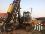 Atlas Copco | Manufacturing Equipment for sale in Greater Accra, Ashaiman Municipal