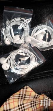 iPhone 6 Earpiece | Accessories for Mobile Phones & Tablets for sale in Greater Accra, Dansoman