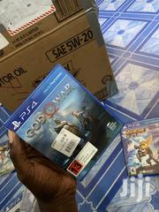 God Of War   Video Games for sale in Greater Accra, Teshie-Nungua Estates
