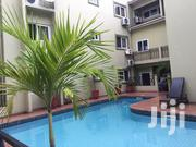 Furnished 2bedroom at Airport Residential   Houses & Apartments For Rent for sale in Greater Accra, Airport Residential Area