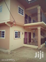 Sweet 2 Bedrooms Apartment for Rentals at Awoshie Ablekuma Area | Houses & Apartments For Rent for sale in Greater Accra, Dansoman