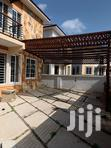 3bedroom at Achimota for Sale | Houses & Apartments For Sale for sale in Achimota, Greater Accra, Ghana