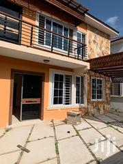 3bedroom at Achimota for Sale | Houses & Apartments For Sale for sale in Greater Accra, Achimota