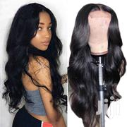 Closure Body Wave Wig | Hair Beauty for sale in Greater Accra, East Legon