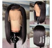 Frontal Blunt Wig | Hair Beauty for sale in Greater Accra, East Legon