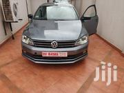 Volkswagen Jetta 2016 Gray | Cars for sale in Greater Accra, Airport Residential Area