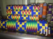 Quality Kente Made in Ghana | Clothing for sale in Ashanti, Kwabre