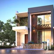 Exec 3bedroom House at Achimota for Sale | Houses & Apartments For Sale for sale in Greater Accra, Achimota