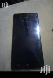 Infinix Hot 4 Gold 16 GB | Mobile Phones for sale in Greater Accra, Nungua East