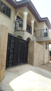 Nice Two Bedroom Apartment For Rent | Houses & Apartments For Rent for sale in Greater Accra, Adenta Municipal