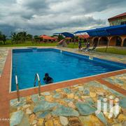 Hotel Resort in Akuse, Akosombo for Sale | Commercial Property For Sale for sale in Greater Accra, Ga East Municipal